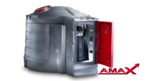 amax-sprzedaz-zbiornikow-na-paliwo-wode-olej-napedowy-scieki-adblue_002-1-300x167