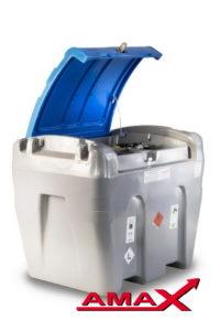 amax-sprzedaz-zbiornikow-na-paliwo-wode-olej-napedowy-scieki-adblue_003-1-200x300