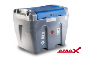 amax-sprzedaz-zbiornikow-na-paliwo-wode-olej-napedowy-scieki-adblue_004-1-300x200