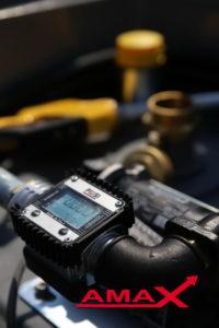 amax-sprzedaz-zbiornikow-na-paliwo-wode-olej-napedowy-scieki-adblue_007-1-200x300