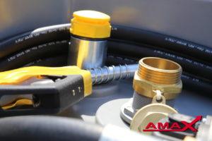 amax-sprzedaz-zbiornikow-na-paliwo-wode-olej-napedowy-scieki-adblue_008-1-300x200