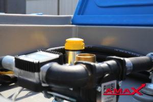 amax-sprzedaz-zbiornikow-na-paliwo-wode-olej-napedowy-scieki-adblue_009-1-300x200