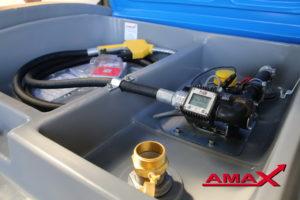 amax-sprzedaz-zbiornikow-na-paliwo-wode-olej-napedowy-scieki-adblue_010-1-300x200