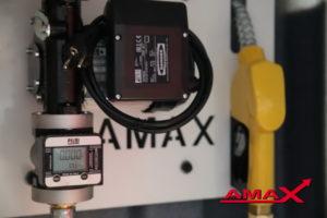 amax-sprzedaz-zbiornikow-na-paliwo-wode-olej-napedowy-scieki-adblue_013-1-300x200