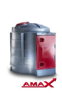 amax-sprzedaz-zbiornikow-na-paliwo-wode-olej-napedowy-scieki-adblue_019-1-200x300