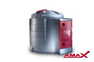 amax-sprzedaz-zbiornikow-na-paliwo-wode-olej-napedowy-scieki-adblue_020-1-300x200