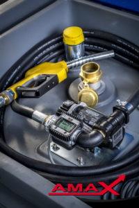 amax-sprzedaz-zbiornikow-na-paliwo-wode-olej-napedowy-scieki-adblue_024-1-200x300