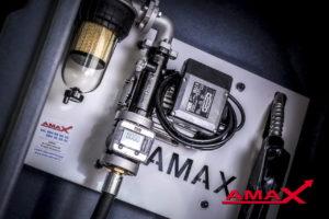 amax-sprzedaz-zbiornikow-na-paliwo-wode-olej-napedowy-scieki-adblue_025-1-300x200