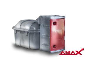 amax-sprzedaz-zbiornikow-na-paliwo-wode-olej-napedowy-scieki-adblue_027-1-300x200