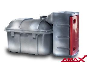 amax-sprzedaz-zbiornikow-na-paliwo-wode-olej-napedowy-scieki-adblue_028-1-300x220