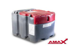 amax-sprzedaz-zbiornikow-na-paliwo-wode-olej-napedowy-scieki-adblue_034-1-300x200
