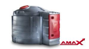 amax-sprzedaz-zbiornikow-na-paliwo-wode-olej-napedowy-scieki-adblue_001-1-300x167