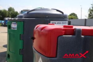 amax-sprzedaz-zbiornikow-na-paliwo-wode-olej-napedowy-scieki-adblue_005-1-300x200