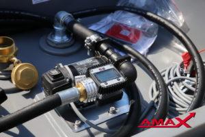 amax-sprzedaz-zbiornikow-na-paliwo-wode-olej-napedowy-scieki-adblue_006-1-300x200
