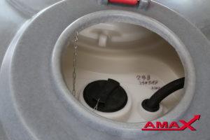 amax-sprzedaz-zbiornikow-na-paliwo-wode-olej-napedowy-scieki-adblue_011-1-300x200