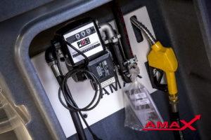 amax-sprzedaz-zbiornikow-na-paliwo-wode-olej-napedowy-scieki-adblue_015-1-300x200