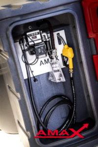 amax-sprzedaz-zbiornikow-na-paliwo-wode-olej-napedowy-scieki-adblue_016-1-200x300