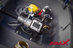 amax-sprzedaz-zbiornikow-na-paliwo-wode-olej-napedowy-scieki-adblue_018-1-300x200