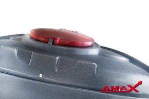 amax-sprzedaz-zbiornikow-na-paliwo-wode-olej-napedowy-scieki-adblue_021-1-300x200