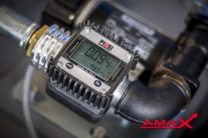 amax-sprzedaz-zbiornikow-na-paliwo-wode-olej-napedowy-scieki-adblue_023-1-300x200