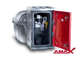 amax-sprzedaz-zbiornikow-na-paliwo-wode-olej-napedowy-scieki-adblue_029-1-300x220