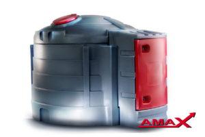 amax-sprzedaz-zbiornikow-na-paliwo-wode-olej-napedowy-scieki-adblue_030-1-300x200
