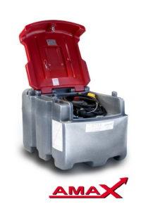 amax-sprzedaz-zbiornikow-na-paliwo-wode-olej-napedowy-scieki-adblue_031-1-200x300