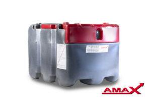 amax-sprzedaz-zbiornikow-na-paliwo-wode-olej-napedowy-scieki-adblue_033-1-300x200