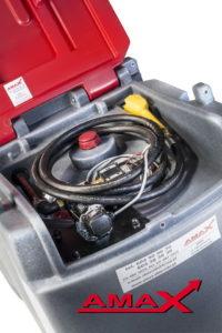 amax-sprzedaz-zbiornikow-na-paliwo-wode-olej-napedowy-scieki-adblue_035-1-200x300